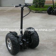 off-Road Four Wheels Electrical Bike Fat Tire 48V 12ah 700W