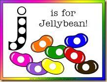 preschooljelli bean, abc, bean lesson, letter jj, bean activ, jellybean, blog, jelly beans, kid