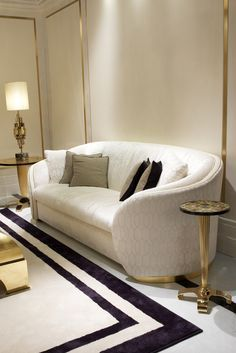 70 best italian sofa images couches sofa chair armchair rh pinterest com