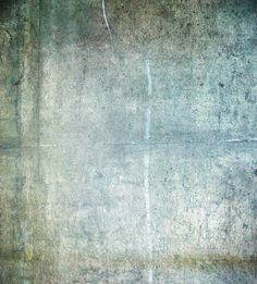 51 High Quality Free Texture Packs To Download