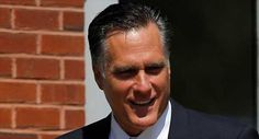89 Headline: Mitt Romney releases 2011 tax returns. 328 x 601. Caption: The GOP presidential nominee paid a 14.1 percent income tax rate in 2011. 9/21/12