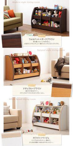 送料無料日本製完成品ソフト素材おもちゃ箱ラージL'kidsエルキッズオモチャ箱おもちゃラックおもちゃ収納オモチャラックボックスおもちゃ収納おもちゃBOX棚トイボックス収納BOXお片付け収納ボックスお片付けラックオモチャバコリビング040500279