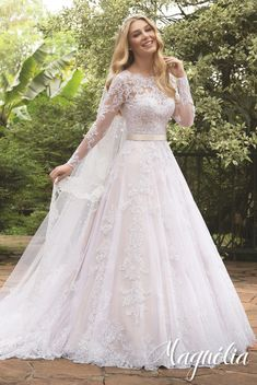 gothic wedding gowns for sale Muslim Wedding Dresses, Wedding Dress Sleeves, Dream Wedding Dresses, Bridal Dresses, Bridesmaid Dresses, Christian Wedding Dress, Pretty Dresses, Beautiful Dresses, Wedding Styles