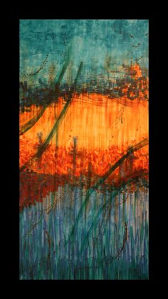 Psalm great impressionistic painting of one favorites Impressionist Paintings, Impressionism, Psalm 121, Artsy Fartsy, Glitters, Bible Verses, Random, Quotes, Artwork