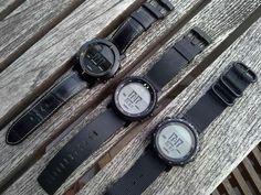 suunto nato strap - Google Search Nato Strap, Gentleman Style, Rolex Watches, Pilot, Fashion Accessories, Google Search, Ideas, Watch, Gentleman