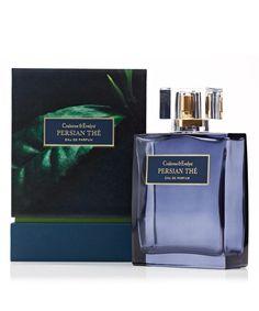 Persian Thé Eau de Parfum 100ml | Crabtree & Evelyn