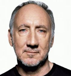 The Who guitarist Pete Townshend addresses a multitude of issues he has struggled with throughout his 67 years from bullying to alcohol abuse to manic depressive anxiety attacks.