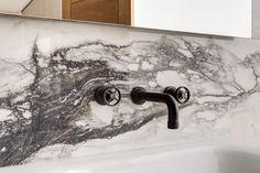 Door Handles, Doors, Bathroom, Home Decor, Door Knobs, Washroom, Decoration Home, Room Decor, Full Bath