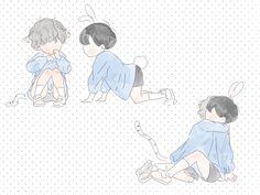 Read from the story ::Mundo KookV:: 3 by Kookiegoolden (❀::Rose::❀) with reads. Ya había anochecido y TaeHyung camina. Vkook Fanart, Fanart Bts, Taekook, Foto Bts, Bts Manga, K Pop, Vkook Memes, Bts Memes, Naruto Sasuke Sakura