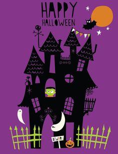 spirit halloween hiccup costume