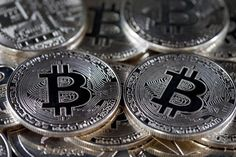 This Former Bitcoin Skeptic Thinks The Price Is About To Explode—Here's Why Bitcoin Bot, Bitcoin Mining Software, Bitcoin Price, Fiat Money, Blockchain Technology, Crypto Currencies, Investors, Hobo Nickel, Bitcoin Cryptocurrency