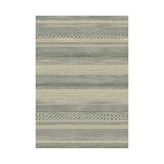Galleria Rug 02176454 | Caseys Furniture
