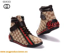 3356a72d4cf14 7 mejores imágenes de gucci hombre zapatos