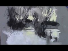 Miniatures Lesson Tidbit - YouTube