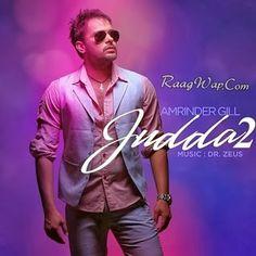ik kudi punjab di mp3 songs free download
