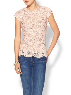 Shanine Top Product Image
