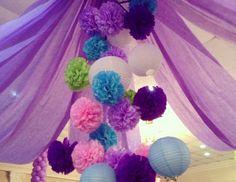 """Sofia the First / Birthday """"SOFIA THE FIRST"""" 