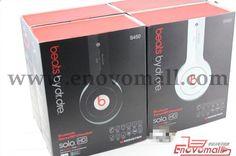 New Black/White/Red/Purple Wireless Bluetooth Monster SOLO HD beats overhead headsets headphones_Headphones_Electronics_Wholesale - Buy China Electronics Wholesale Products from enovobiz.com