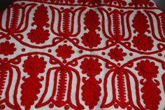 Kalotoszeg Textiles