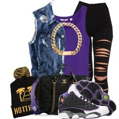 """Hotthead contest"" by mindless-sweetheart on Polyvore"