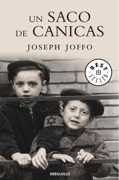 Buy Un saco de canicas by Joseph Joffo and Read this Book on Kobo's Free Apps. Discover Kobo's Vast Collection of Ebooks and Audiobooks Today - Over 4 Million Titles! I Love Books, Books To Read, My Books, This Book, George Orwell, Haruki Murakami Quotes, Thomas Bernhard, Book Quotes, Movies