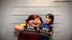 The perfect DreamWorksTV DreamWorksAnimation DreamWorksTVGIFs Animated GIF for your conversation. Pixar, People Make Mistakes, Weird Creatures, Httyd, Tobias, Disney And Dreamworks, Comic, Fangirl, Tv Shows