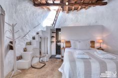 Ibiza Housing Company