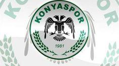 #spor #sporhaberleri #konyaspor #selçukşahin Torku Konyaspor Selçuk Şahin Transferi Açıklaması