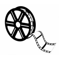 Les 7 meilleures images de bobine film dessin   bobines de film, bobine cinéma, caméra de cinéma