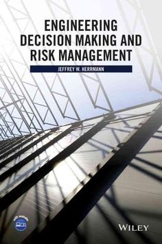Solutions manual to accompany an introduction to management science engineering decision making and risk management fandeluxe Image collections