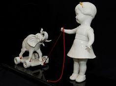 #Figurines