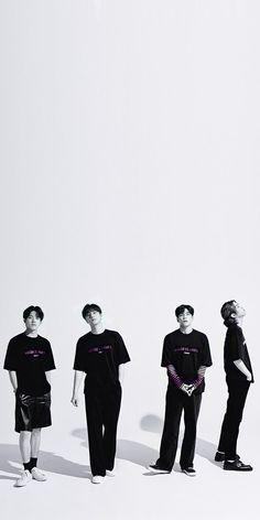 Day6, Jaehyun, Album Covers, Fangirl, Idol, Converse, Wallpaper, Twitter, Fan Girl