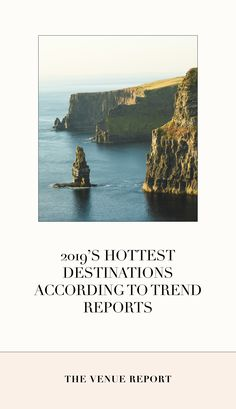Hottest Destinations According to Trend Reports Vacation Places, Vacation Spots, Places To Travel, Travel Destinations, Holiday Destinations, Vacations, Travel Tips, Oh The Places You'll Go, Places To Visit