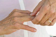 Hierbas medicinales para dolores de artritis - Bienestarenlinea