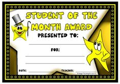 Speech therapy rock star badges and certificates speech therapy achievement award certificates yelopaper Gallery