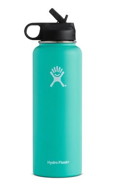 f541247c3d8 8 Best Hydro Flask images in 2019
