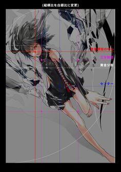 CZ78mq9VAAAqQ8v.jpg (600×856)