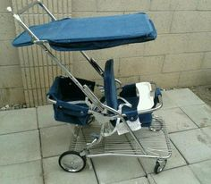 63 Best Antique Baby Strollers 1970 S Images In 2019