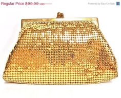 Winter 33% Off SUPER SALE Beautiful Vintage by ClevelandFinds