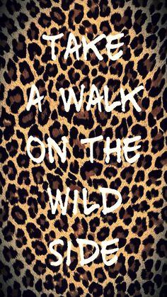 Wild Side ☮★ DiamondB! Pinned ★☮