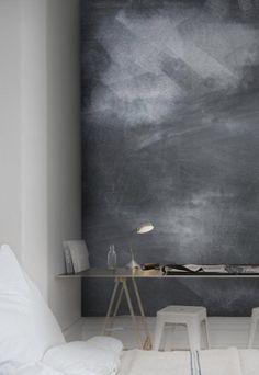 76 Best Behang Images In 2019 Wall Design Wall Murals