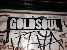 Goldsoul: Now a three piece making all sorts of psychedelic sounds down here at Practice Sheffield! Make All, How To Make, Sheffield, Psychedelic, Bands, Trippy, Band, Band Memes