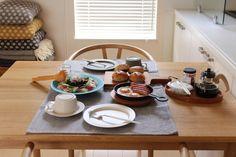 台湾でお茶を買うノウハウ-お店選び編(台北版) | 中国茶・台湾茶と旅行 あるきちのお茶・旅行日記 - 楽天ブログ