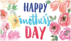 Happy Mothers Day Images, Greetings Cards, Wishes, Quotes http://www.techoxe.com/2017/05/happy-mothers-day-images.html