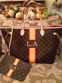 Image Result For Louis Vuitton Mon Monogram Speedy Bandouliere  Bag