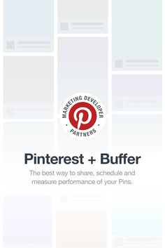#Buffer and #Pinterest are now BFF's! <3 (scheduled via http://www.tailwindapp.com?utm_source=pinterest&utm_medium=twpin&utm_content=post3157233&utm_campaign=scheduler_attribution)