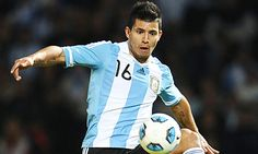 Argentina vs Nigeria 06/25/2014 Free FIFA World Cup Group F Pick and Preview: Anthony's Free FIFA World Cup Pick