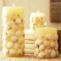candle making에 대한 이미지 검색결과