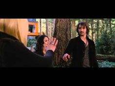 Check The Review On: http://www.moviezya.com/the-twilight-saga-breaking-dawn-part-2/