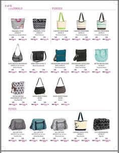 Outlet Sale May 24 -27 https://www.mythirtyone.com/placona